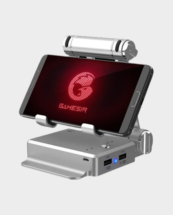 GameSir X1 Bluetooth BattleDock for FPS Games in Qatar