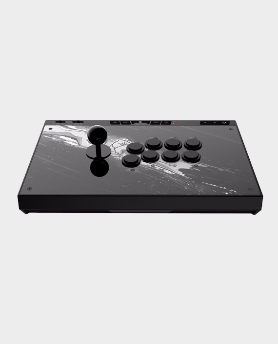 Gamesir C2 Universal Arcade Fightstick For PC, PS4, Xbox one & Android in Qatar