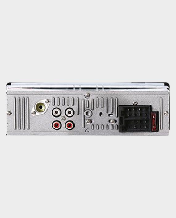 Geepas GCS13611 Car MP3 Player