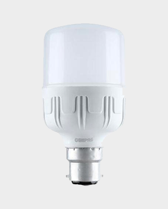Geepas GESL3140 10 watt Energy Saving LED Blub in Qatar