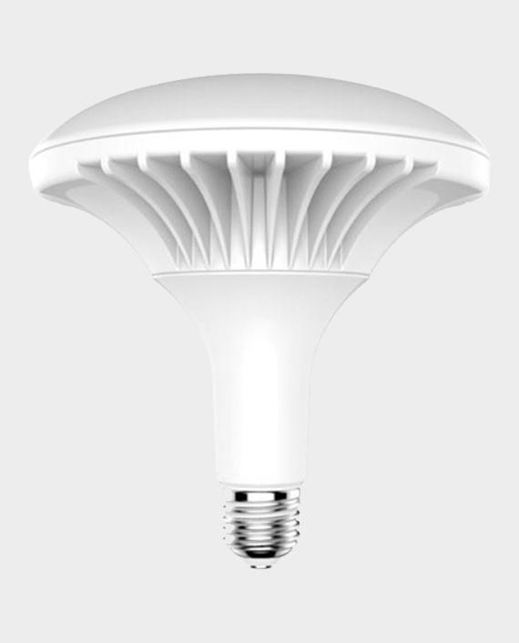 Geepas GESL55019 Energy Saving Led Bulb in Qatar