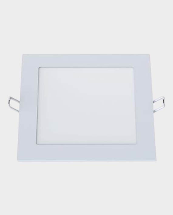 Geepas GESL55025 Energy Saving LED Slim Downlight in Qatar
