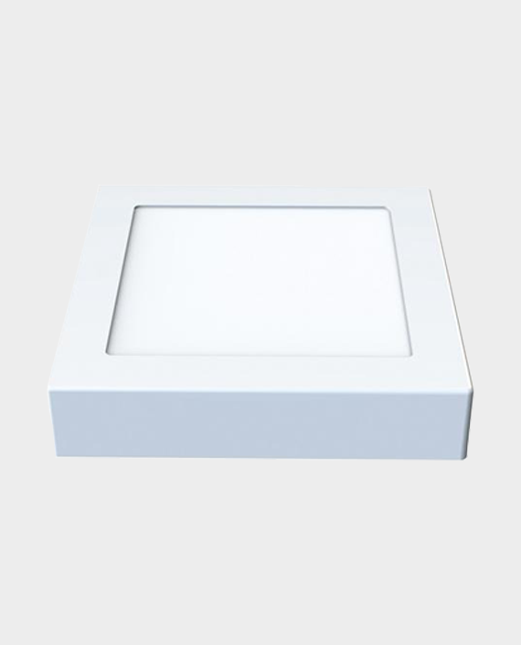 Geepas GESL55030 Energy Saving Led Slim Downlight in Qatar