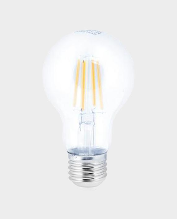 Geepas GESL55058 8W Filament Bulb in Qatar