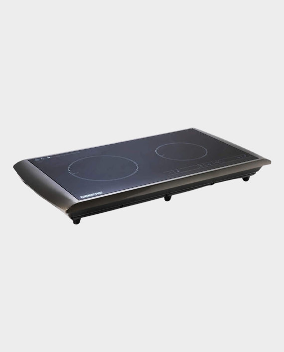 Geepas GIC33012UK 2900W Induction Cooker in Qatar