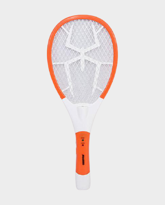 Geepas GMS1150 Mosquito Swatter in Qatar
