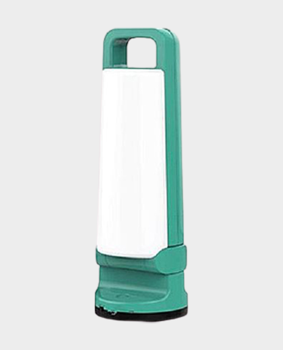Geepas GSE5590 80 Piece Rechargeable LED Solar Emergency Lantern in Qatar