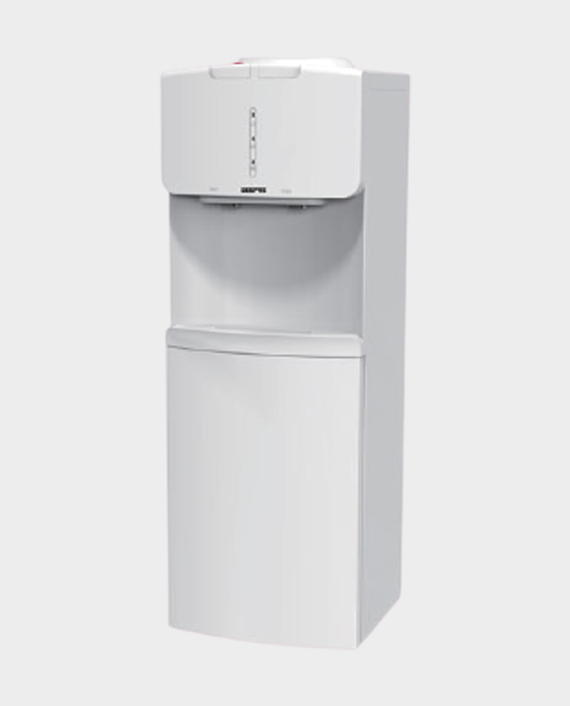 Geepas GWD17016 Hot and Cold Water Dispenser in Qatar