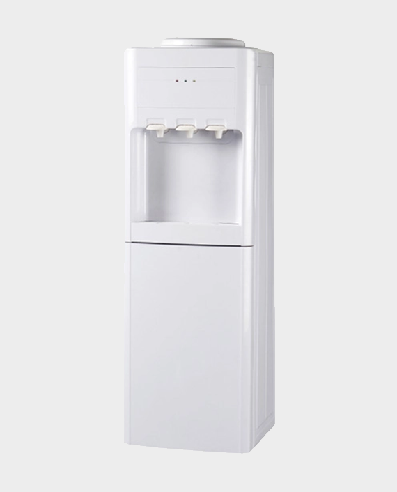 Geepas GWD8354 Cold and Hot Water Dispenser in Qatar