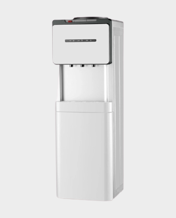 Geepas GWD8355 Hot and Cold Water Dispenser in Qatar