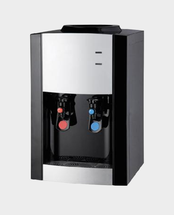 Geepas GWD8356 Hot and Cold Water Dispenser in Qatar