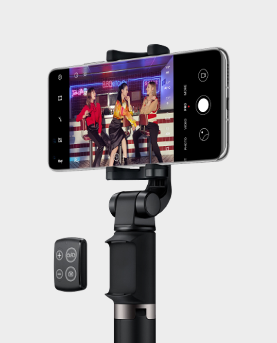 Huawei Tripod Selfie Stick Wireless Version