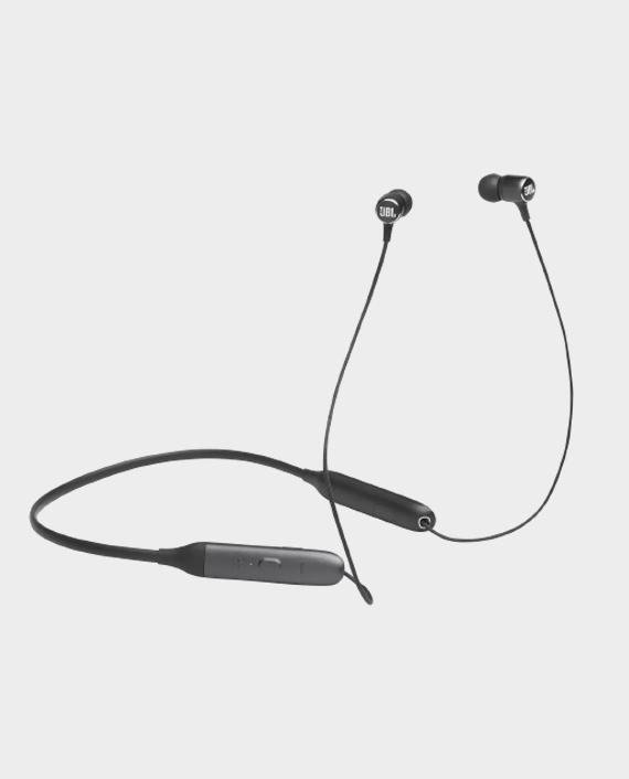 JBL Live 220BT Wireless Bluetooth Headset in Qatar