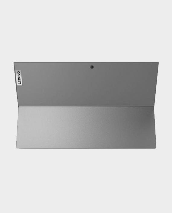 Lenovo Ideapad Duet 3 10IGL5 82AT003DAX Intel Celeron iN4020 4GB RAM 64GB Intel UHD Graphics 600 10.3 Inch Win 10