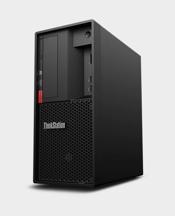 Lenovo ThinkStation P330 G2 Tower / 30CY001UAX / i9-9900 Processor / 16GB DDR4/ 512GB SSD / Intel UHD Graphics 630 / Windows 10 Pro in Qatar