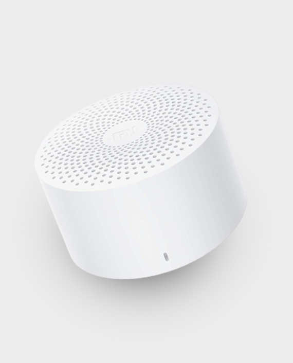 Xiaomi Mi Compact Bluetooth Speaker 2 in Qatar