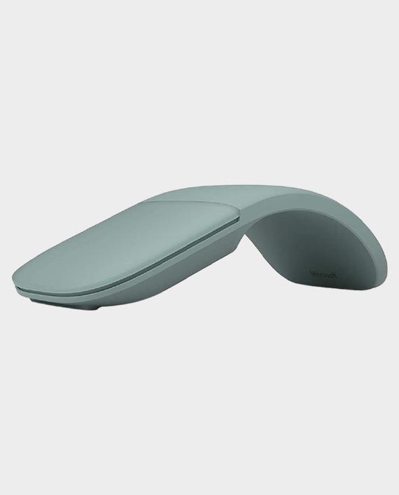 Microsoft ELG-00047 Arc Mouse in Qatar