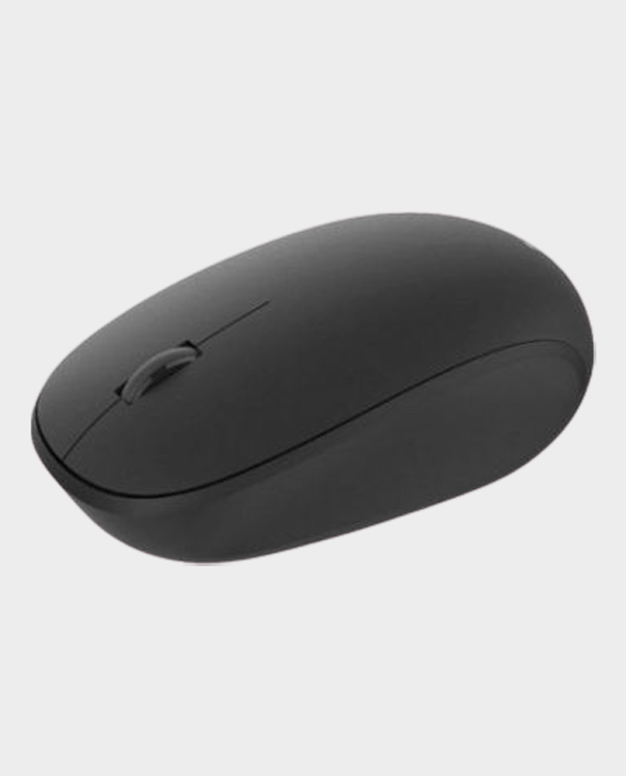 Microsoft RJN-00010 Lioning Value Bluetooth Mouse in Qatar