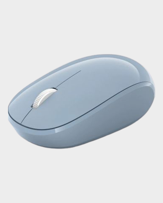 Microsoft RJN-00022 Lioning Value Bluetooth Mouse in Qatar
