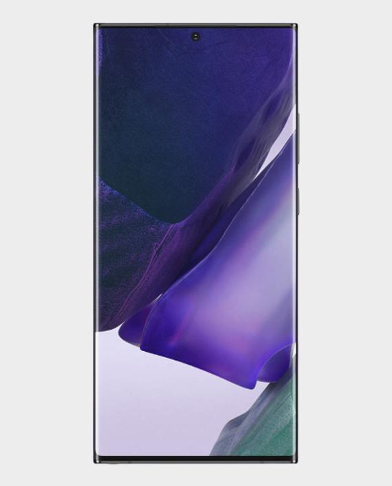 Samsung Galaxy Note 20 Ultra 4G 12GB 256GB