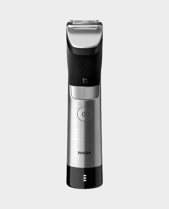 Philips BT9810/13 9000 Prestige Beard Trimmer