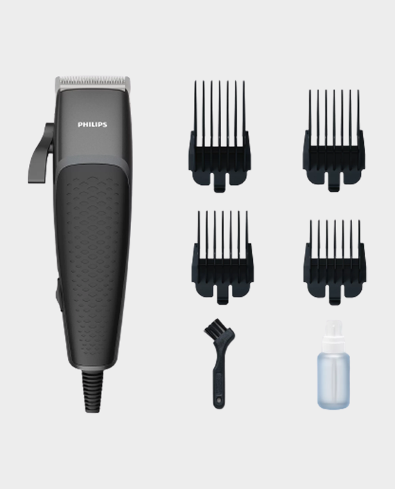 Philips HC3100/13 Hairclipper Series 3000 Home Clipper in Qatar