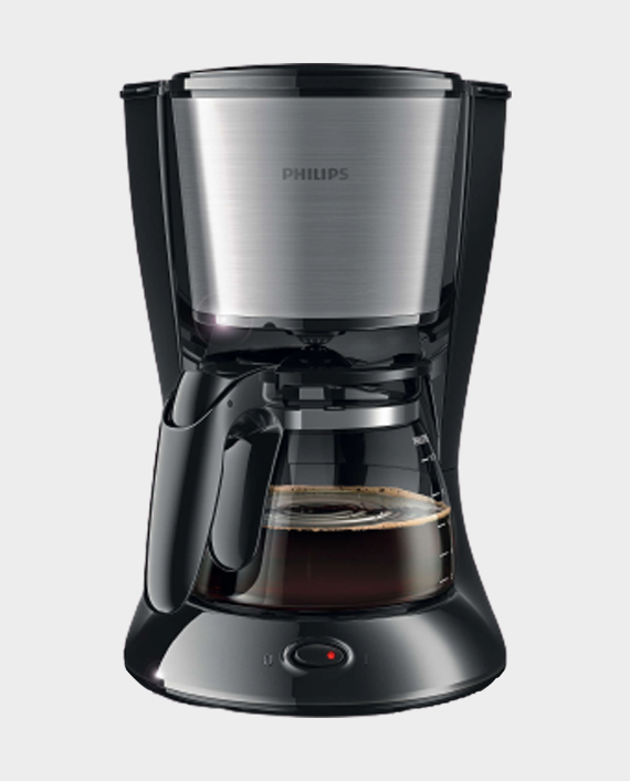 Philips HD7457 20 Daily Collection Coffee Maker