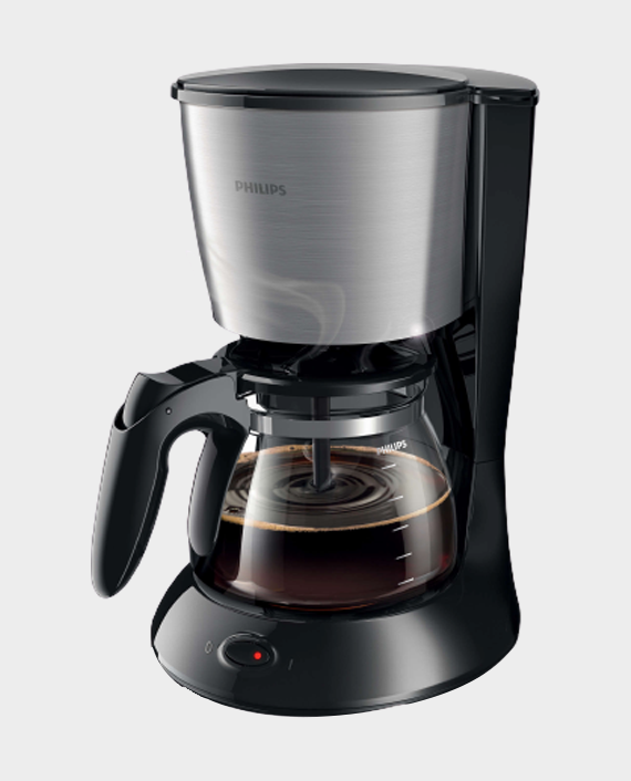 Philips HD7457/20 Daily Collection Coffee Maker in Qatar