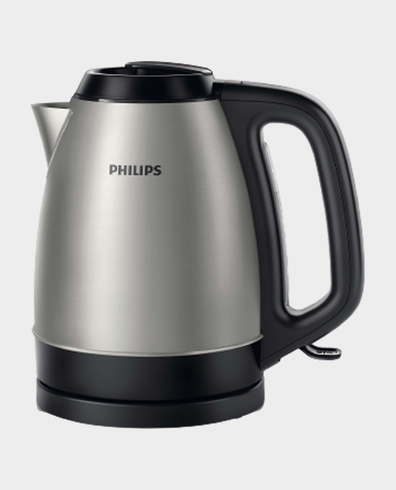 Philips HD9305/26 Kettle in Qatar