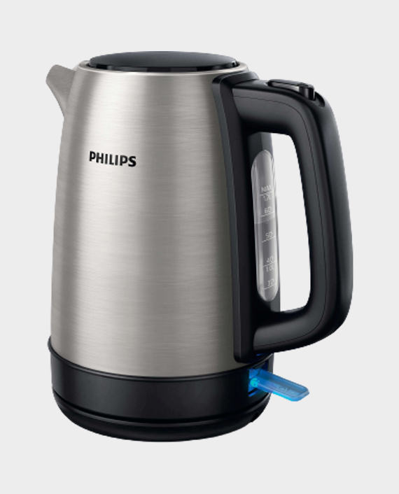 Philips HD9350/92 Daily Collection Kettle in Qatar