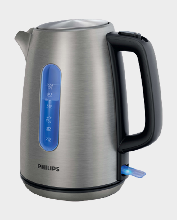 Philips HD9357/12 Viva Collection Kettle in Qatar