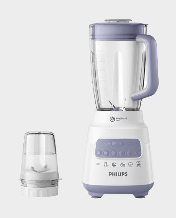 Philips HR2221/01 Series 5000 Blender Core Lavender in Qatar