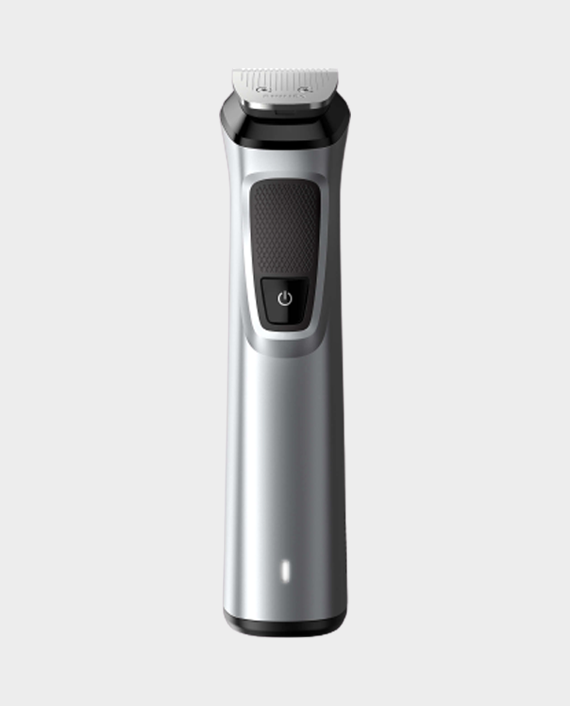 Philips MG7715 15 Multigroom Series 7000 13-in-1 Grooming Set
