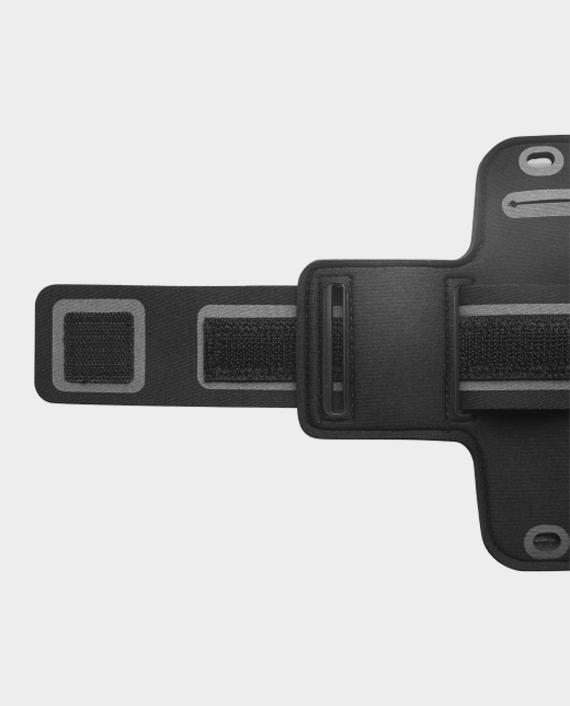 Spigen Velo A700 Sports Armband 6 Inch
