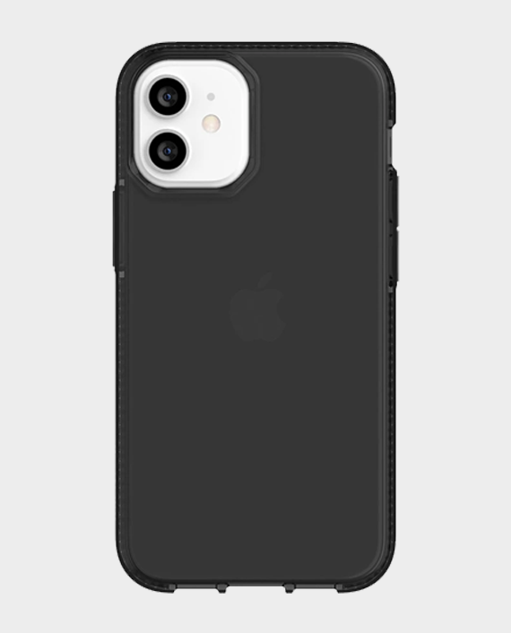 Griffin Survivor iPhone 12 Mini Freshman Clear Case in Qatar