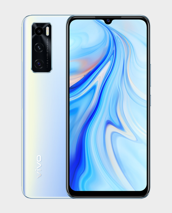 Vivo V20 SE Price in Qatar and Doha