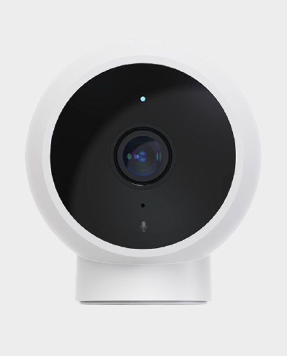 Xiaomi Mi Home Security Camera 1080P Magnetic Mount in Qatar