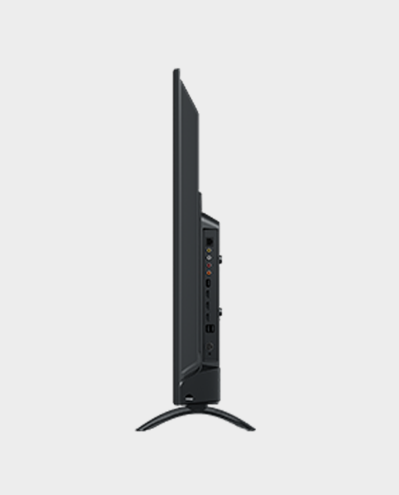 Xiaomi Mi LED TV 4A 32 Inch
