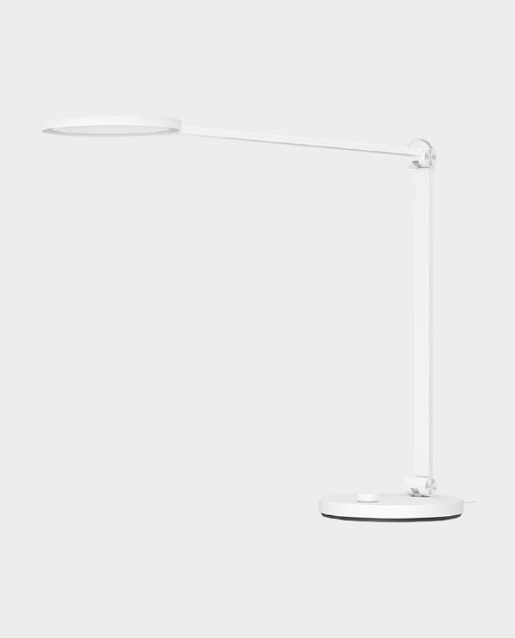 Xiaomi Mi Smart LED Desk Lamp Pro in Qatar