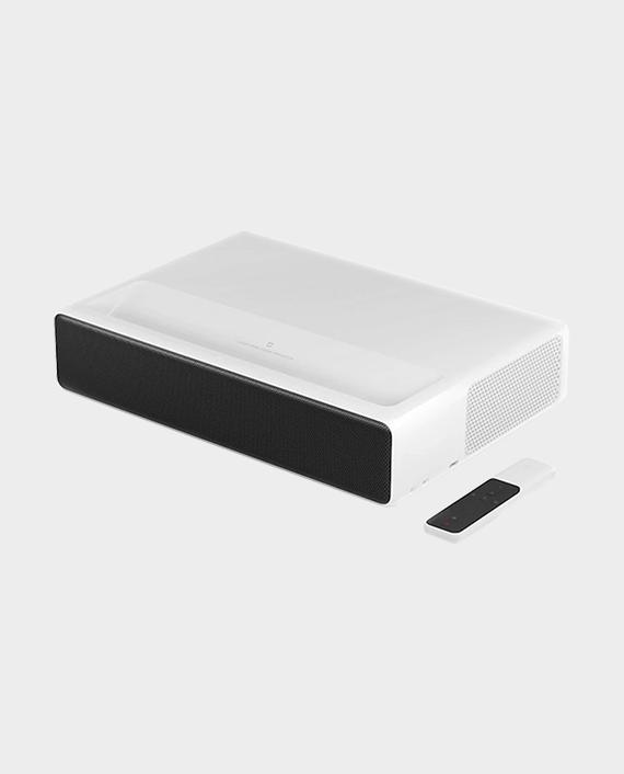 Xiaomi Mi Laser Projector 150 Inch in Qatar