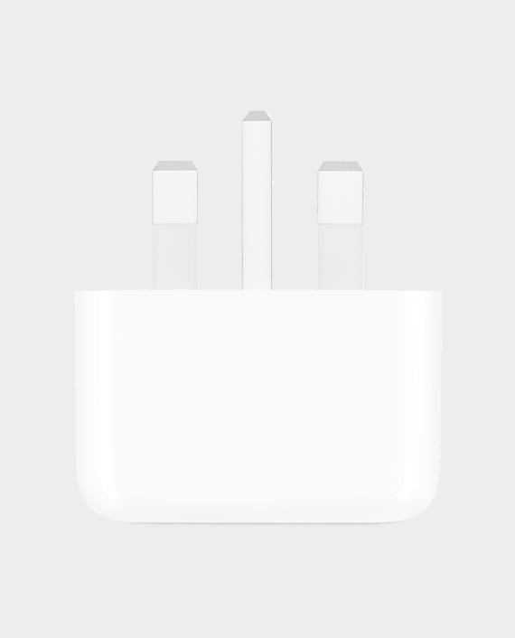 Apple Usb-c 20w Power Adapter