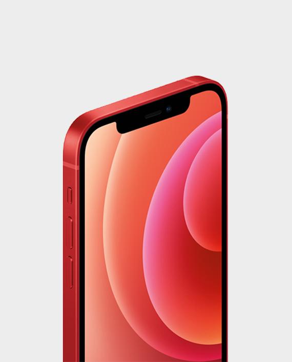 Apple iPhone 12 4GB 256GB