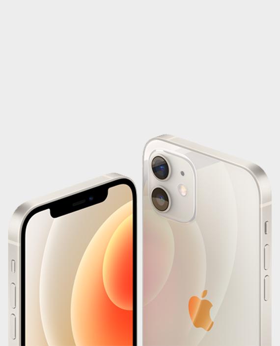 Apple iPhone 12 4GB 64GB