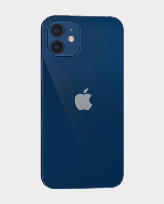 Apple iPhone 12 Mini 4GB 256GB Blue