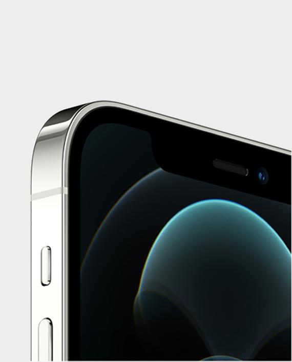 Apple iPhone 12 Pro 6GB 128GB