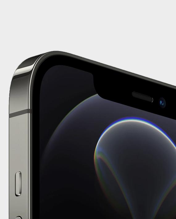 Apple iPhone 12 Pro Max 6GB 256GB