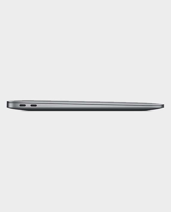 Apple MacBook Air 13 Inch / MGN73 / Apple M1 Chip / 8GB Ram / 512GB SSD