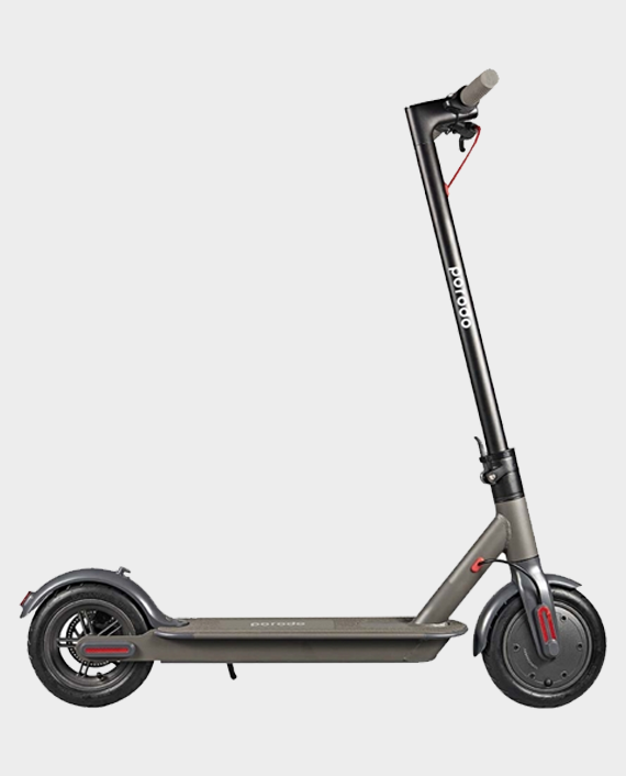 Porodo Electric Urban Scooter 500W in Qatar