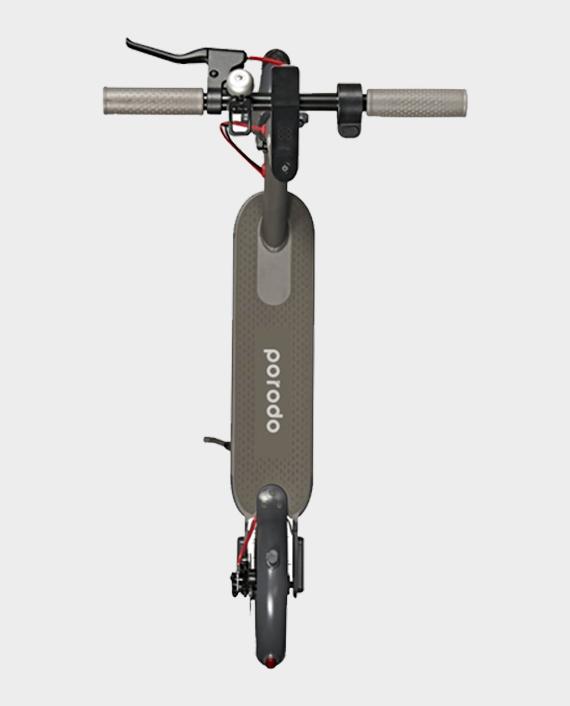 Porodo Electric Urban Scooter 500W