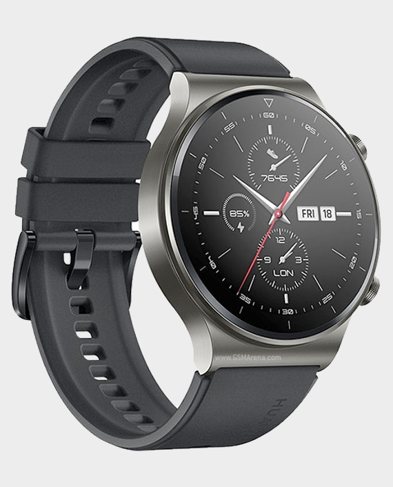 Huawei Watch GT 2 Pro Sport 32MB 4GB